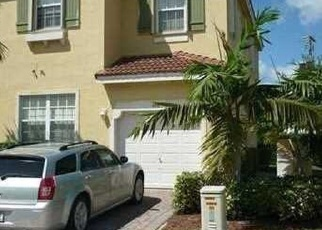 Pre Foreclosure in Homestead 33033 NE 21ST AVE - Property ID: 1198448557