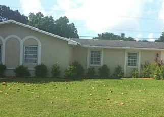 Pre Foreclosure in Homestead 33030 SW 295TH TER - Property ID: 1198460377