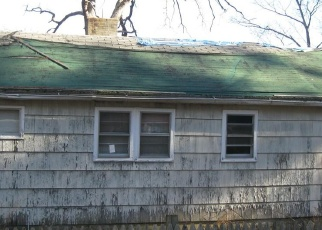 Pre Foreclosure in Charlton 01507 S BUFFUMVILLE SHORE RD - Property ID: 1198541852