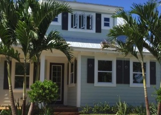 Pre Foreclosure in Stuart 34996 SE PARKWAY DR - Property ID: 1198549734