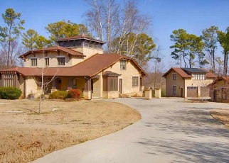 Pre Foreclosure in Madison 35758 BELLE RIDGE DR - Property ID: 1198562878