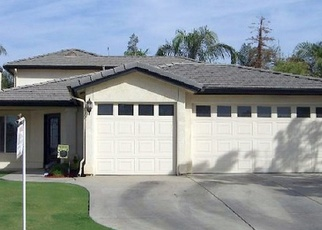 Pre Foreclosure in Bakersfield 93312 IROQUOIS LN - Property ID: 1198706975