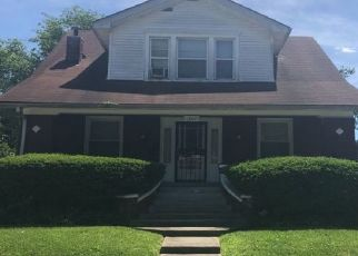 Pre Foreclosure in Louisville 40210 ALLSTON AVE - Property ID: 1198795433