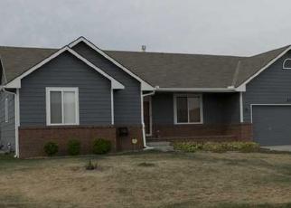 Pre Foreclosure in Newton 67114 WHEATRIDGE DR - Property ID: 1198830465