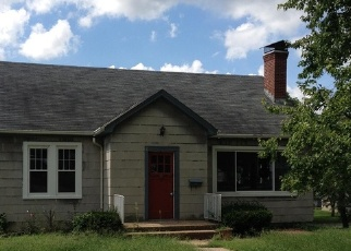 Pre Foreclosure in Keokuk 52632 GRAND AVE - Property ID: 1198909752