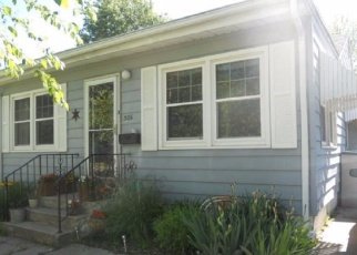 Pre Foreclosure in Newton 50208 E 19TH ST S - Property ID: 1198946983