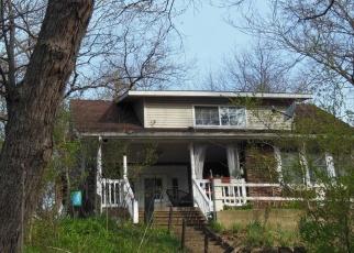 Pre Foreclosure in Michigan City 46360 W 4TH ST - Property ID: 1198970625