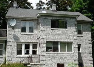 Pre Foreclosure in Denville 07834 DENVILLE AVE - Property ID: 1199261434