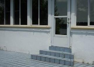 Pre Foreclosure in Sebring 33870 ARBUCKLE CREEK RD - Property ID: 1199296473
