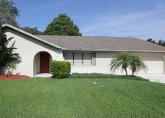 Pre Foreclosure in Sebring 33872 FALCON AVE - Property ID: 1199302159