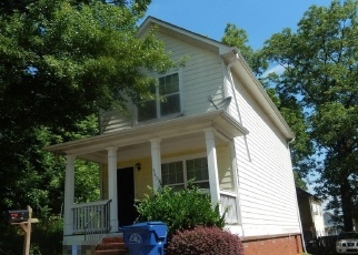 Pre Foreclosure in Atlanta 30314 RHODES ST NW - Property ID: 1199349466