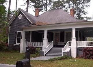 Pre Foreclosure in Boston 31626 W JEFFERSON ST - Property ID: 1199375305