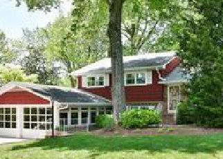 Pre Foreclosure in Marietta 30064 HOPE ST NW - Property ID: 1199457204