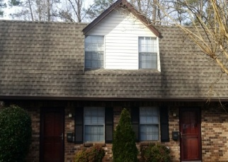 Pre Foreclosure in Smyrna 30080 REEVES ST SE - Property ID: 1199462463