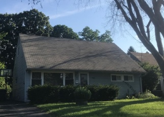 Pre Foreclosure in Columbus 43213 POWELL AVE - Property ID: 1199467733