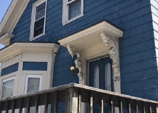Pre Foreclosure in Haverhill 01832 HIGH ST - Property ID: 1199522468