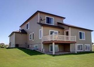 Pre Foreclosure in Elizabeth 80107 DYLON CIR - Property ID: 1199553568