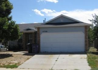 Pre Foreclosure in Denver 80239 E 47TH AVE - Property ID: 1199579852