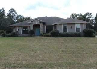Pre Foreclosure in Lecanto 34461 E REEHILL ST - Property ID: 1199690657