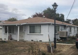 Pre Foreclosure in Rio Linda 95673 Q ST - Property ID: 1199752399