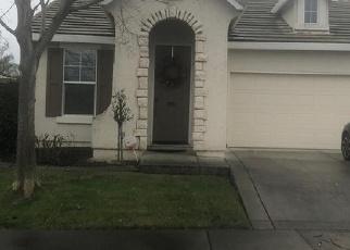 Pre Foreclosure in Sacramento 95835 ACARI AVE - Property ID: 1199768616