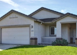 Pre Foreclosure in Sacramento 95829 BENEFIELD CT - Property ID: 1199783951