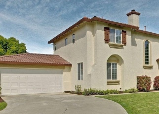 Pre Foreclosure in Sacramento 95835 AVIATOR CIR - Property ID: 1199795320