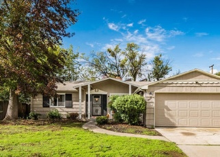 Pre Foreclosure in Sacramento 95823 J PKWY - Property ID: 1199799710