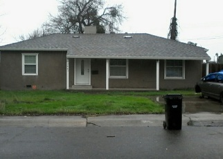 Pre Foreclosure in North Highlands 95660 WINGS WAY - Property ID: 1199818990