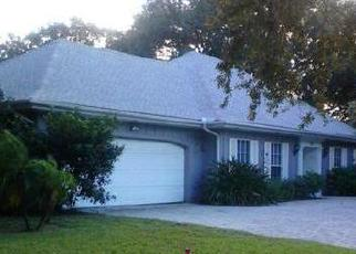 Pre Foreclosure in Englewood 34223 GOLF VIEW DR - Property ID: 1199931986