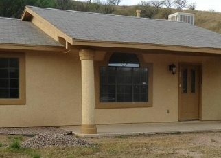 Pre Foreclosure in Rio Rico 85648 AMBROSIA CT - Property ID: 1200120293