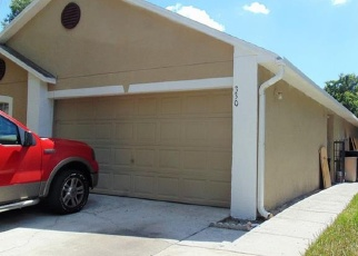 Pre Foreclosure in Apopka 32712 BREEZEWAY DR - Property ID: 1200128180