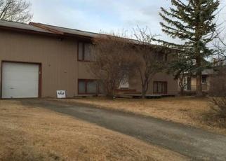 Pre Foreclosure in Palmer 99645 E EKLUTNA ST - Property ID: 1200150523