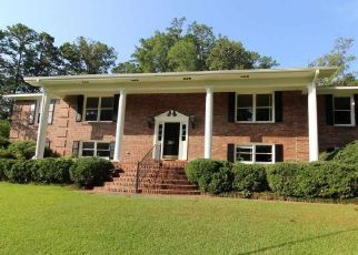 Pre Foreclosure in Gadsden 35901 ALPINE VW - Property ID: 1200174615