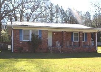 Pre Foreclosure in Clio 36017 ELAMVILLE ST - Property ID: 1200209658