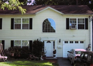 Pre Foreclosure in Peekskill 10566 PARKWAY PL - Property ID: 1200305116