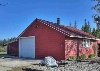 Pre Foreclosure in Chattaroy 99003 E ELOIKA RD - Property ID: 1200402356