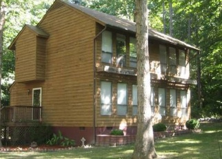 Pre Foreclosure in Richmond 23236 FAHEY CT - Property ID: 1200516224