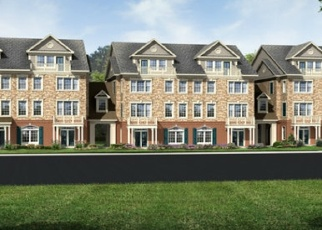 Pre Foreclosure in Ashburn 20148 WILDLY TER - Property ID: 1200518869