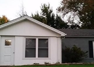 Pre Foreclosure in Evansville 47714 E CHESTNUT ST - Property ID: 1200589823