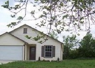 Pre Foreclosure in Tulsa 74107 W 57TH PL - Property ID: 1200630994