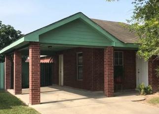 Pre Foreclosure in Hidalgo 78557 MORA - Property ID: 1200654635