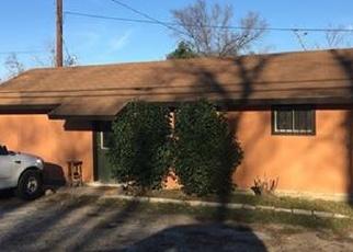 Pre Foreclosure in Lockhart 78644 N BLANCO ST - Property ID: 1200660770