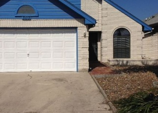 Pre Foreclosure in Pharr 78577 OHARA DR - Property ID: 1200734337
