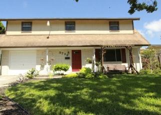 Pre Foreclosure in Corpus Christi 78412 BONNER DR - Property ID: 1200767629