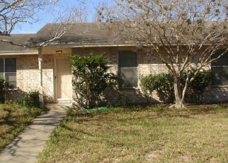 Pre Foreclosure in Corpus Christi 78410 WIND ROCK DR - Property ID: 1200825441