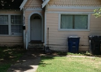 Pre Foreclosure in Dallas 75215 HARDING ST - Property ID: 1200870103
