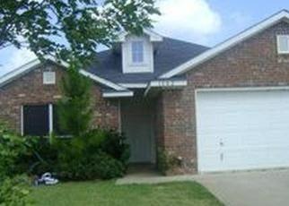 Pre Foreclosure in Dallas 75253 VALDEZ DR - Property ID: 1200875817