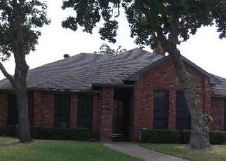 Pre Foreclosure in Dallas 75227 OSBORN RD - Property ID: 1200941952