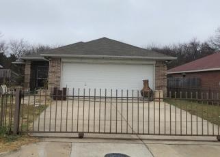 Pre Foreclosure in Dallas 75227 BEARDEN LN - Property ID: 1200944572